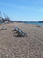 Brighton_29