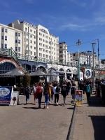 Brighton_31