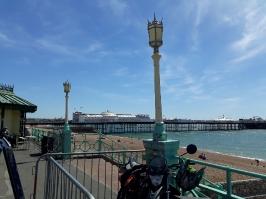 Brighton_35