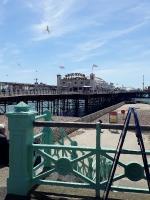 Brighton_37