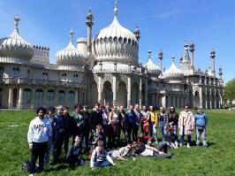 Brighton_54