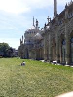 Brighton_55