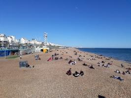 Brighton_70