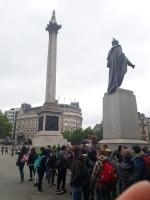 Londýn_15