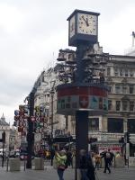 Londýn_19
