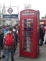 Londýn_25