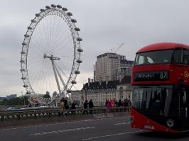Londýn_26