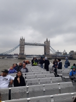 Londýn_39