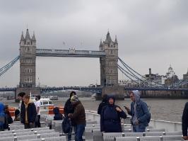 Londýn_41