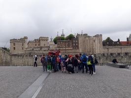 Londýn_44