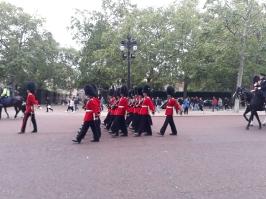 Londýn_7