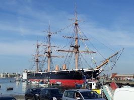 Portsmouth a Winchester_1