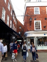 Portsmouth a Winchester_71