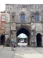 Portsmouth a Winchester_73