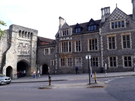 Portsmouth a Winchester_74