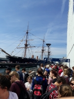 Portsmouth a Winchester_9