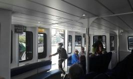 Výletní loď v  Portsmouthu_2