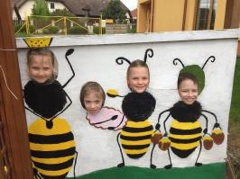 včely_42
