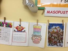masopust_15