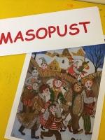 masopust_1